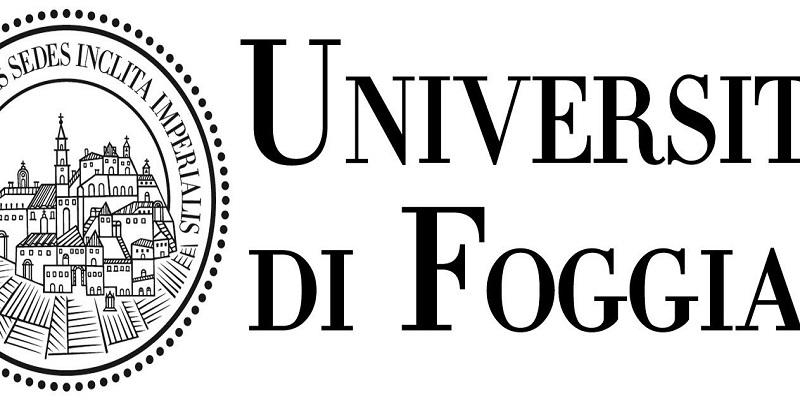 finanziamento della ricerca scientifica e dell'università
